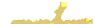 Match4Me Logo